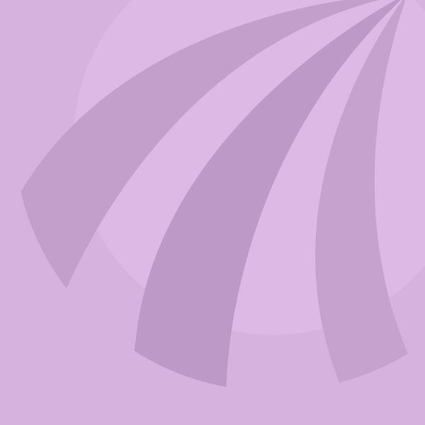 CFPRO - Identité visuelle, graphisme et design Web