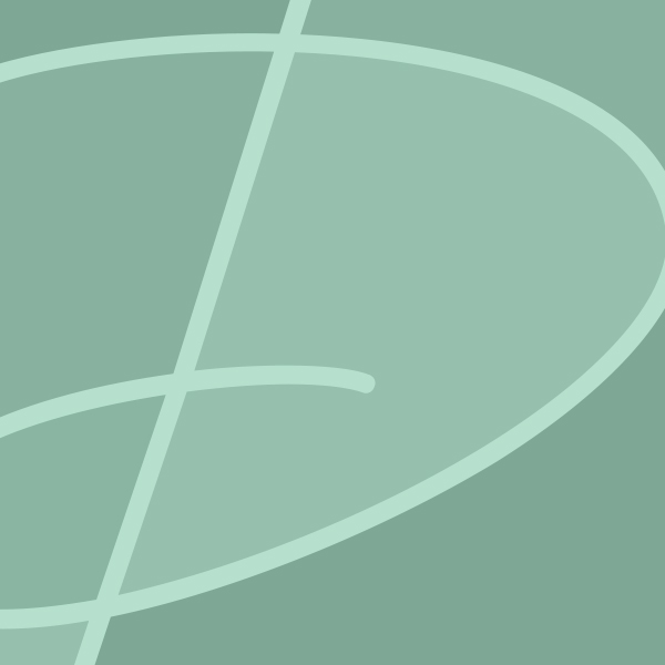 Danie Truchon - Courtier immobilier résidentiel - Logo, identité visuelle, site Web et graphisme