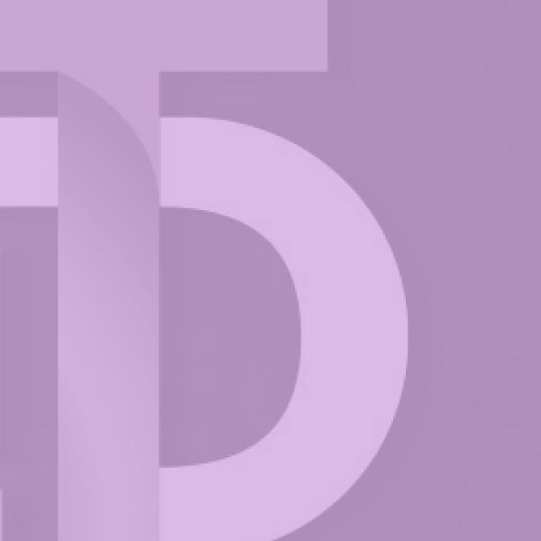 Duotech Construction - Graphisme