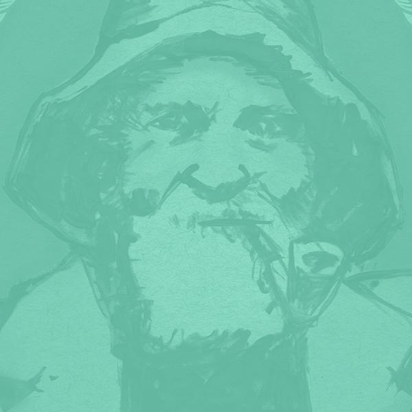 Pit Caribou - Site Web/design Web