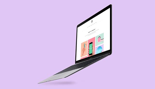 Design LB - Design Web et Sites Web