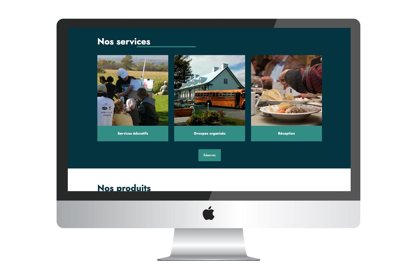 design-lb-portfolio-la-grande-ferme-site-web-3